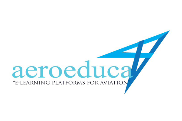 Aeroeduca, E-Learning for Aviation