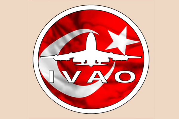 IVAO - Turkey Division