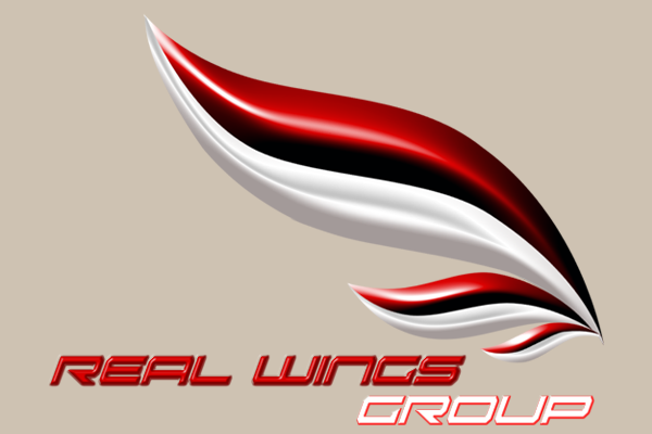 Real Wings Group